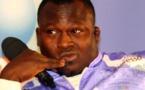 Modou Lô révèle : « Si je dois croiser Ama Baldé… »