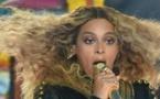 Le 16 février, une manifestation anti-Beyoncé est prévue à New York