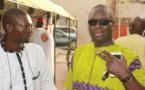 Revivez en images la rencontre du Collectif des acteurs de l'industrie musicale du Sénégal