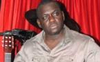 Habib Faye déballe : Youssou Ndour, Super Etoile, Jimmy Mbaye, musique sénégalaise…