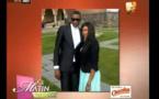 Vidéo : Quand Tange Tandian parle de son épouse