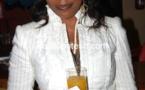 Voici la femme de Serigne Mboup !
