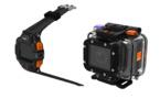 Orange dégaine une caméra d'action connectée... pour mieux vendre ses forfaits data