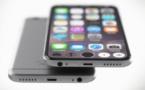Vidéo - iPhone 7 : Apple pourrait abandonner Samsung pour la production de sa puce A10