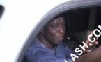 Dernière minute: Thione Seck est libre