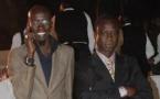 Ndiol Sikim Porte-Bonheur de Thione Ballago Seck ; Ecoutez