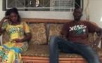 Vidéo-Reportage France24 et RFI: Au Sénégal, l'amour toujours à l'épreuve des castes