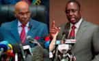 Nationalité de Me Abdoulaye Wade : Macky Sall réclame une commission d'enquête parlementaire