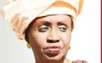 Quand on ne peut pas atteindre Macky, on vise Marième Faye Sall- Par Me Nafissatou Diop
