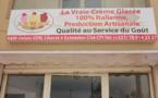 A&M Gelato,la vraie crème glacée 100% italienne