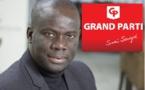 Fatick pour l'immobilisme ou le changement ? - Par Mamadou Biguine Guèye du Grand Parti