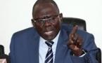 Audio - Edition spéciale : Moustapha Diakhaté s'exprime sur le mandat de 07 ans retenu
