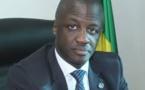 Audio - Mandat de 7 ans : La réaction du Dr Malick Diop