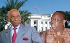 Macky Sall, Abdoulaye Wade, le droit et la parole (Par Amadou Diouf)