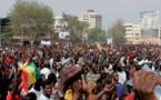 Lettre ouverte au peuple sénégalais- Mamadou Biguine Guèye