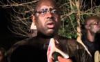 Quand Macky Sall critiquait la décision du Conseil Constitutionnel après la validation de la candidature de Wade en 2012