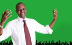 Vidéo- Quand Tanor critiquait sévèrement en 2012 le système présidentiel, Regardez