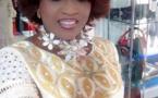 Fademba Diop : Une passionnée pour l'art de la coiffure