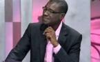 Le journaliste Sada Kane dément la mort de Minielle Barro