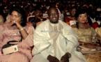 Ndèye Bineta et Miss Ndiaye : Le promoteur Abdoul Aziz Ndiaye un homme aux deux Galons
