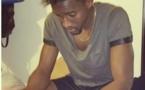 Audio - Arrestation de Seydina Alioune Seck, le fils de Thione :  Son oncle et son avocat réagissent