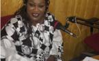 Ngoné Ndiaye Guéweul se tourne vers l'animation : Le « Tassou » ne marche plus pour elle ?