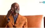 """Entretien- Pape Samba Mboup : """"Pour éviter le bourrage des urnes, j'appelle les représentants du Non dans les lieux de vote à éviter de céder à la provocation"""""""