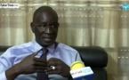 Vidéo-Serigne Mboup parle de Karim Wade, du cas Youssou Touré,  du rôle de la Première Dame Marième Faye Sall auprès du Président de la République ...