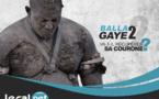 Après une audience avec le Premier ministre, Balla Gaye 2 retourne sa…