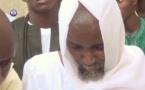 Urgent : Déclaration de Serigne Abdou Rahmane Mbacké iIbn S. Abdou Khoudoss
