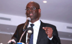 Emission Politique en vidéo: Thierno Alassane SALL invité de Best FM et Thiesinfo