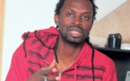 Entretien - Référendum, attentats de Côte d'Ivoire, politique nationale,...: Journal rappé avec Xuman
