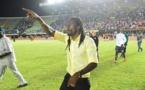 """Aliou Cissé crache ses vérités: """"Être entraineur du Sénégal, c'est très difficile"""""""