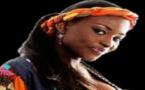 Kadia Ba, Top model: « J'ai plusieurs fois fait l'objet de chantage sexuel »