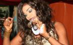 Cadeau d'anniversaire : Me Wade offre une maison à la chanteuse Daba Sèye