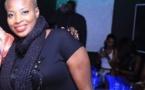 Ndèye Guèye : L'ex-danseuse veut-elle accoucher à Paris ?