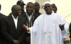 (Vidéo) Idrissa Seck se moque de Macky Sall, …