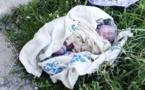Attécoubé : Le cadavre d'un bébé rattaché à un fétiche, découvert dans un ravin