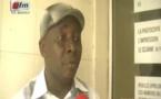 Vidéo - Ce que vous ne saviez pas sur les manifestations en Gambie