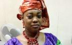 Désordre au Consulat du Sénégal à Milan : Rokhaya Ba Touré, Consul général confirme (vidéo)
