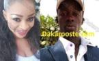 Le célèbre « Modou Jinné » se marie en Gambie