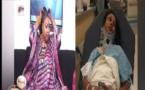 Vidéo - Ce que vous ne saviez pas sur la maladie d'Amina Poté et de Déguène Chimère