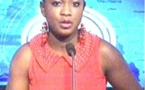 Revue de presse du samedi 23 avril 2016 - Mantoulay Thioub Ndoye