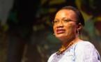 Vidéo - Fatou Jaw Manneh : « Que Macky Sall raisonne Yaya Jammeh »
