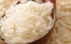Le masque au riz pour prévenir et ralentir les effets de l`âge sur le visage