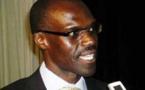 Lendemains référendaires : le cœur du débat n'est pas au cœur du débat - Par Dr Cheick Atab Badji