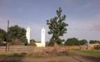 Kandiou, ce village qui vous soigne