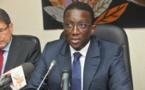 Classement Doing Business : Le Sénégal espère mieux en 2017