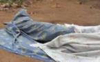 Drame à Touba : Une fillette meurt noyée dans un bassin d'eau
