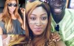 Cheikhou Kouyaté pris dans les filets de Jeanne Aida Diouf alias Myriam, actrice dans la série Tundu Wundu
